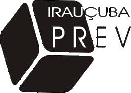IRAUPREV – Instituto de Previdência de Irauçuba